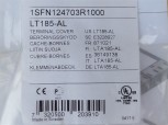 ABB LT185-AL Klemmenabdeckung 1SFN124703R1000