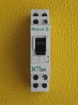 Moeller Z-S32 S Steuerschalter 32A