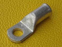 (Grundpreis 1,49€/Stk.) Vpe.10 Stück Klauke KL12/70F 70mm² Rohrkabelschuhe