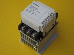 Siemens 3RF1431-0JC04 Halbleiterschutz SCC