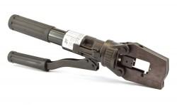 Elpress V500 B Hydraulische Presszange