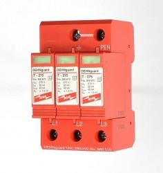 DEHNguard TNC 230 400 Dehn 900510 ÜS Ableiter