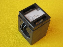Efen PSA 415 Stromwandler