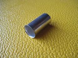(Grundpreis 0,199€/Stk.) 100 Stück Aderendhülsen  95mm² L32