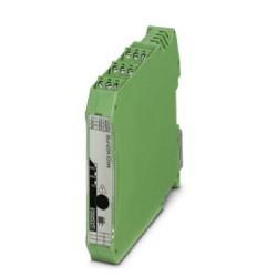 Phoenix Contact MACX MCR-PTB Einspeise- und Fehlermeldemodul 2865625