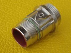 Lapp EPIC LS1 G4 3+PE+4 Einbaudose 76154610