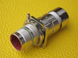 Lapp EPIC Steckverbindung LS1 F7 3+PE+4 8,5-11mm