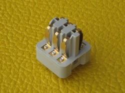 Lapp EPIC STA 6 FL Steckereinsatz 10487300 AU