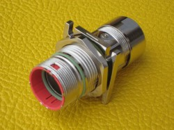 EPIC Circon M23 F7 -20 7-10mm  44420006