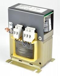 Moeller GW4-080-BA3 Stromversorgungsgerät 1ph 24V/8A DC