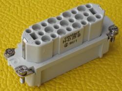 Lapp EPIC H-D 25 Buchseneinsatz 11261400