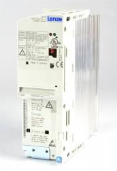 Lenze E82EV551K4C Frequenzumrichter 0,55 Kw Vector8200 400V / versiegelt