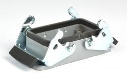Weidmüller HDC-HB10-AVU Anbaugehäuse B10