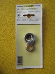 Marley Adapter für Kupferrohr 12mm