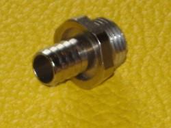 Schlauchverschraubung Schlauchtülle PG9 / Tülle 12mm