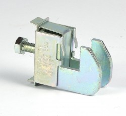 (Grundpreis 0,799€/Stk.) Rittal SV 3457.500 Anschlussklemme 16-50qmm (VPE15)