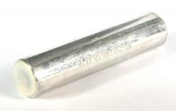 Klauke 231R Al-Pressverbinder KL28 185RM/SM-240SE