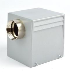 Weidmüller HDC-HA-48-TS29 SO Tüllengehäuse A48