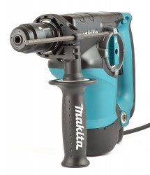 Makita HR2811FT Bohrhammer