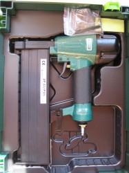 Prebena Kabelschellennagler 2P-Clip-45SY 2P Clip 45