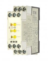 Eaton ETR4-70-A Zeitrelais 24-240V AC/DC MSAA031888
