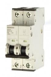 Siemens 5SY5232-7 C32 Sicherungsautomat 5SY5232-7