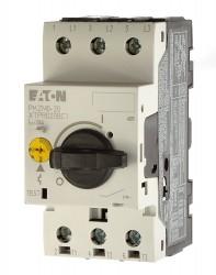 Eaton PKZM0-20 Motorschutzschalter 16-20A Art. 046988