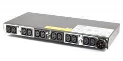 IBM 9306-RTP PDU Stromverteiler 1Phasig mit Rackmount Kit