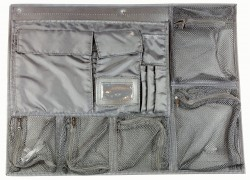 Peli 1609 Deckel Organizer 1600-509-000E für Pelicase 1600 / 1610 / 1620