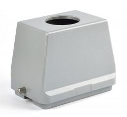 Weidmüller HDC HB48-TOVL-M50 Tüllengehäuse 48B