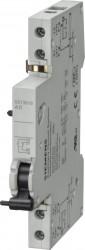 Siemens 5ST3022 Fehlersignalschalter 2 Öffner