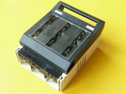 Moeller GSTA2 NH Sicherungs Lasttrennschalter 400A