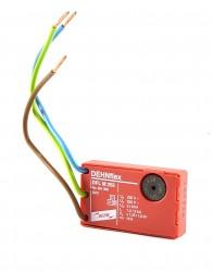 DEHNflex M DFL M255 ÜS Ableiter 924396