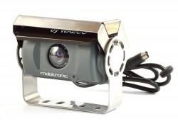 Waeco RV20CFM-PAL Rückfahrkamera RV-20CFM Farbkamera RV 20 Schutterkamera