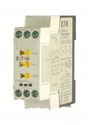 Eaton ETR4-69-A Zeitrelais 24-240V AC/DC MSAA 031891