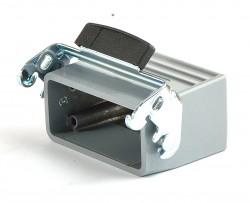 Weidmüller HDC-HA10-KVL-M20 Kupplungsgehäuse A10