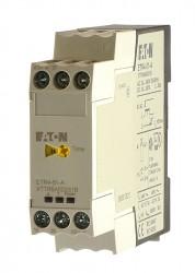 Eaton ETR4-51-A Zeitrelais 24-240V AC/DC 031884