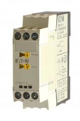 Eaton ETR4-11-A (24...240V AC/DC) Elektronisches Zeitrelais MSAA 031882