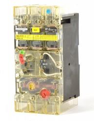 Moeller NZM4-40 Leistungsschalter neuwertig Art.84