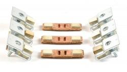 Siemens 3RT1965-6A Schaltstück 3RT1065 1 Satz