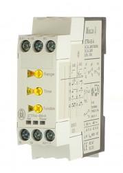 Moeller ETR4-69-AZeitrelais 24-240V 031891