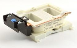 Siemens 3TY7503-0AP0 Spule 230V für TF50 TF51 TK50
