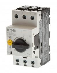 Eaton PKZM0-1,6 Motorschutzschalter 1-1,6A MSAA072735