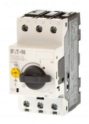 Eaton PKZM0-2,5 Motorschutzschalter 1,6-2,5A MSAA072736