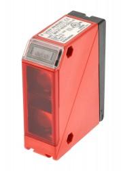 Leuze HRT 96K/P-1600-1200-41 Reflektionslichttaster 50025133