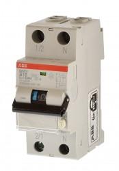 ABB DS201A-B10/0,03 FI/LS-Schalter Fi 2CSR255140R1105