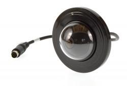 Waeco CAM11 Farb Domkamera für Innenraumüberwachung CAM-11