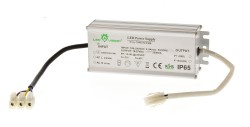 Ledvision N1A-70W27C2300 Led Power Supply