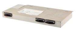 Compaq PDU Stromverteiler 207591-002 Output 2x6