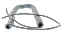 Lapp Spiral 400P 7G0,75 1000 mm Ölflex Spiralkabel 7x0,75 70002727